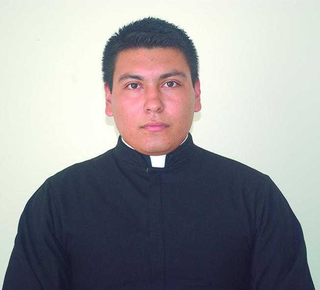 Alonso Hernández Jesús - 1