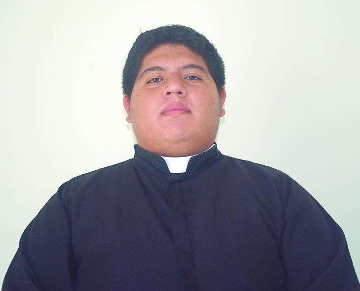 Avalos Chávez Ever Arturo - 1