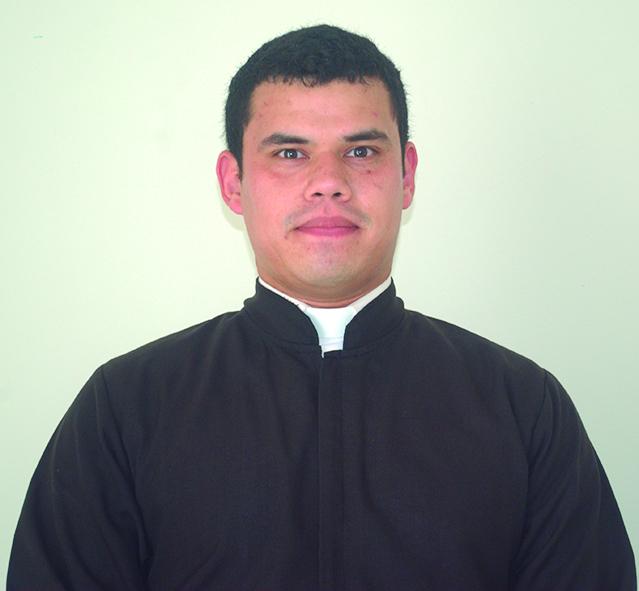 Badillo González Ricardo Refugio 1