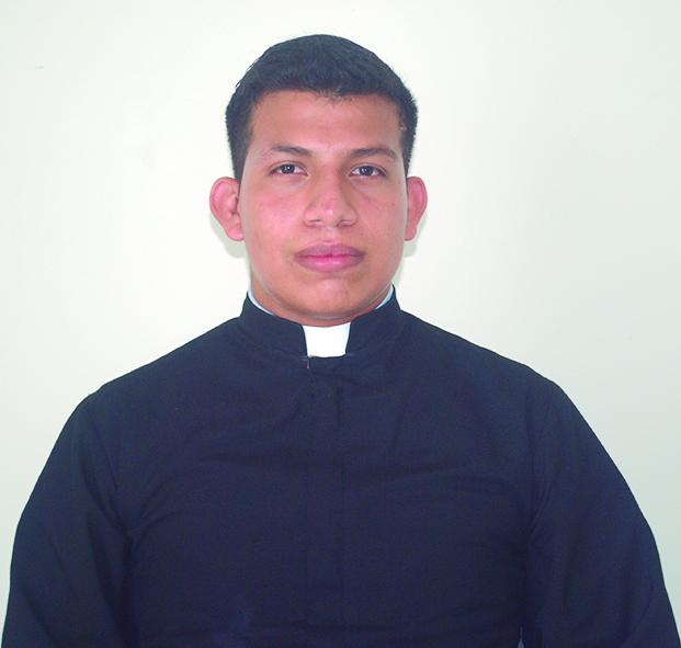 Calixto Alvarado Miguel Ángel - 1