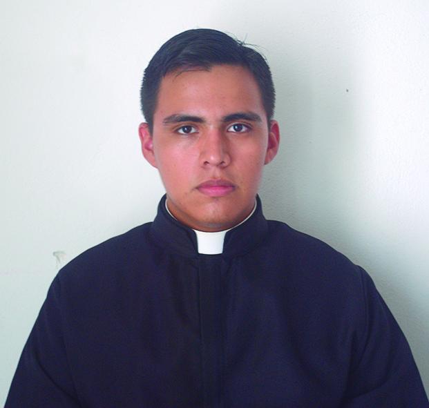 Castro Reyes Diego Adán