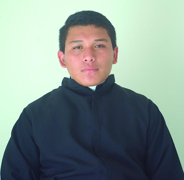 Cervantes Astello Marcos Uriel - 1