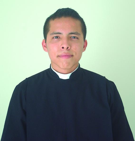 Chávez Cordero Fernando - 1