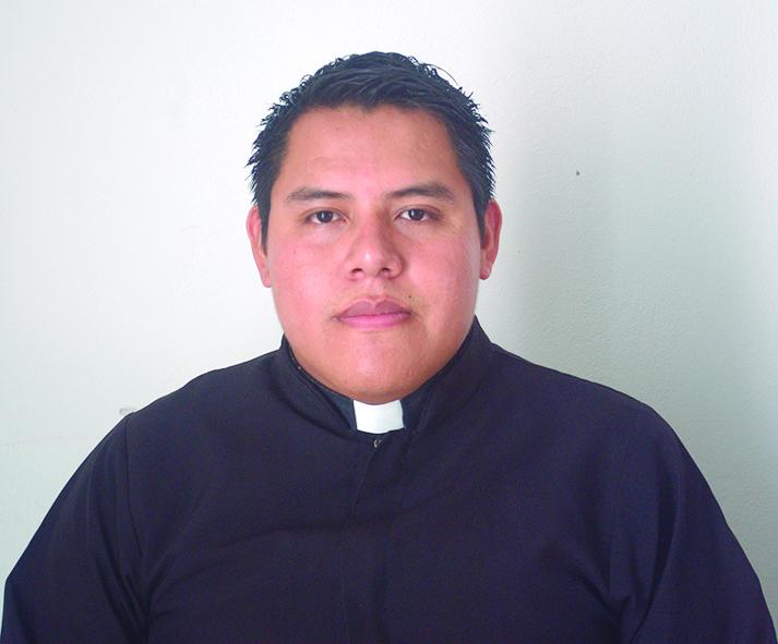Cruz Cruz Luis Antonio