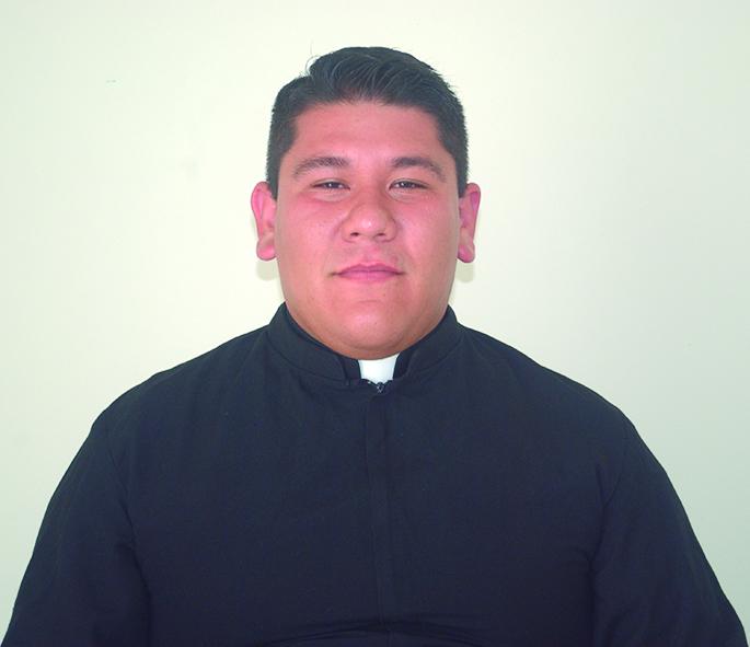 Delgado Cervantes Edgardo (N.L.) - 1