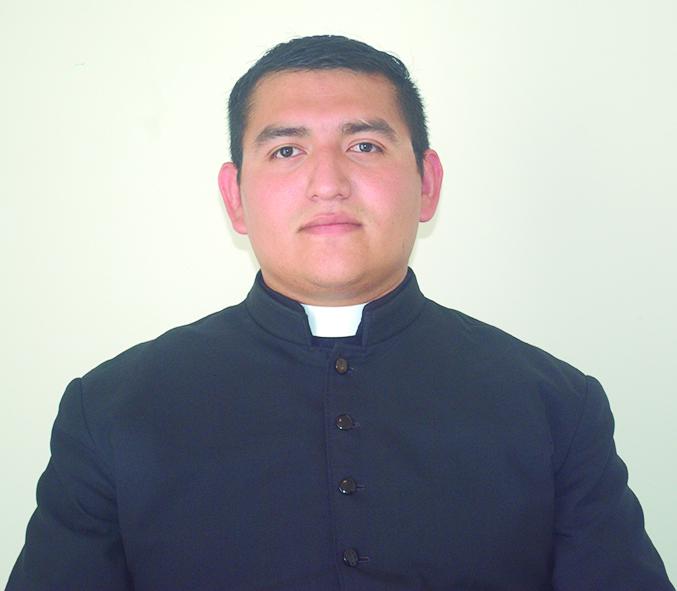 González Arreazola Pablo Alejandro (N. L.) 1