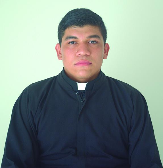 Hernández Ramírez Cesar Gerardo - 1