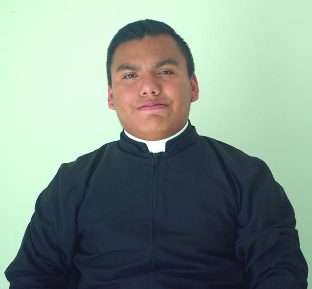 López Medina Luis Mario - 1