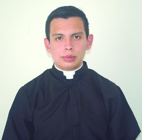 Martínez Heredia Maximiliano - 1
