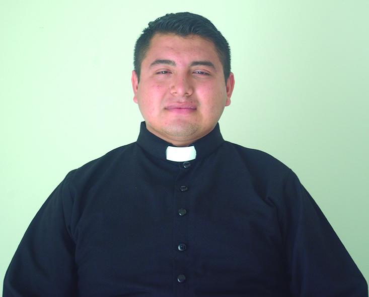 Mora Medrano Jesús Rolando - 1