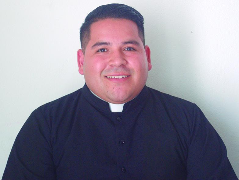 Palomo Vargas Eleazar