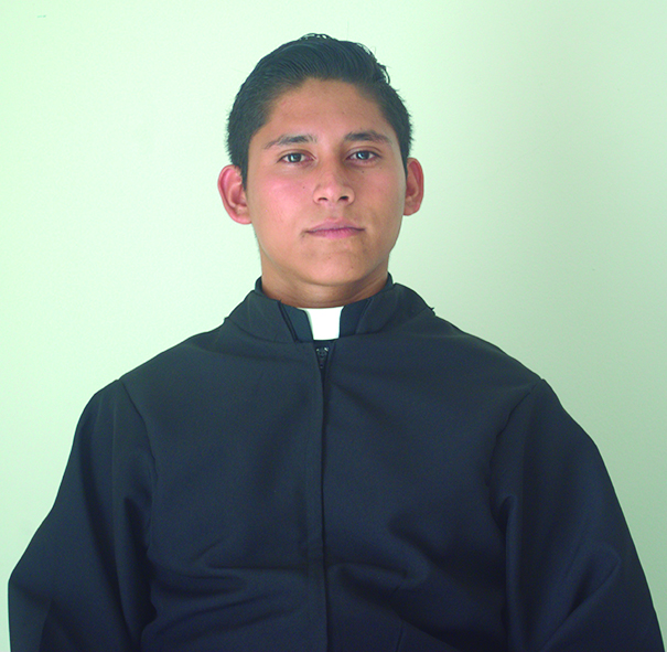Piña Beltrán Jesús Eduardo - 1