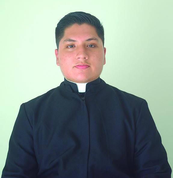 Salazar Cotero Manuel Azael - 1