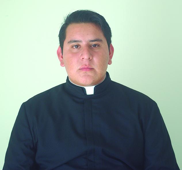 Santiago Zuñiga Wilfredo Eduardo - 1