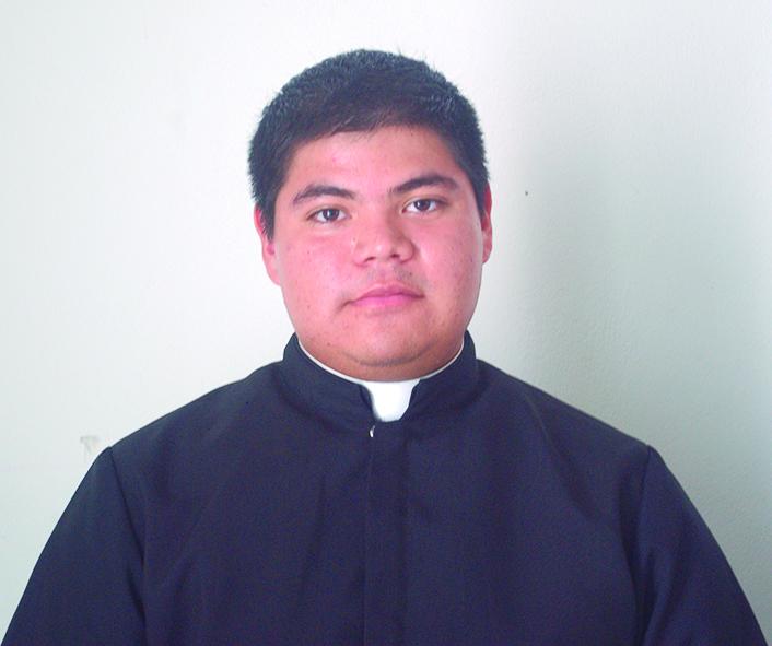 Torres Adame Jorge Antonio