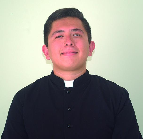 Vargas Cuevas Juan de Dios (N.L.) - 1 - 0