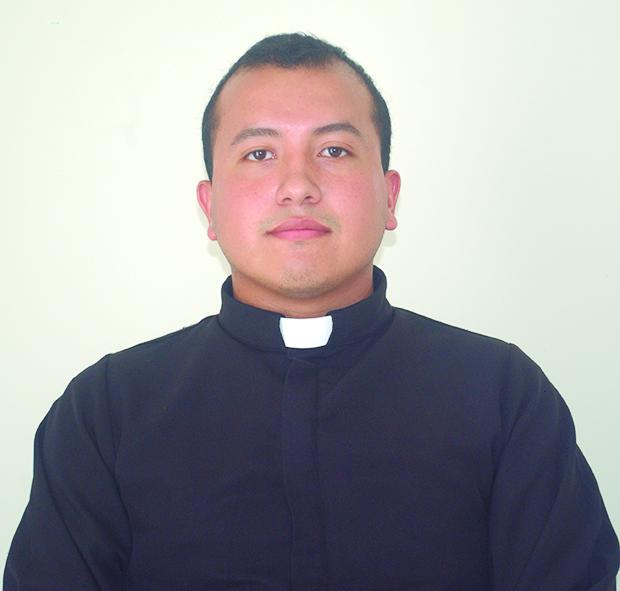 Zavala Escobedo Iván José - 1