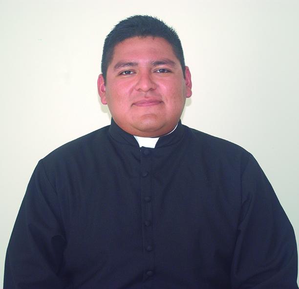 Barrera Quintero Santiago Isaí - 1