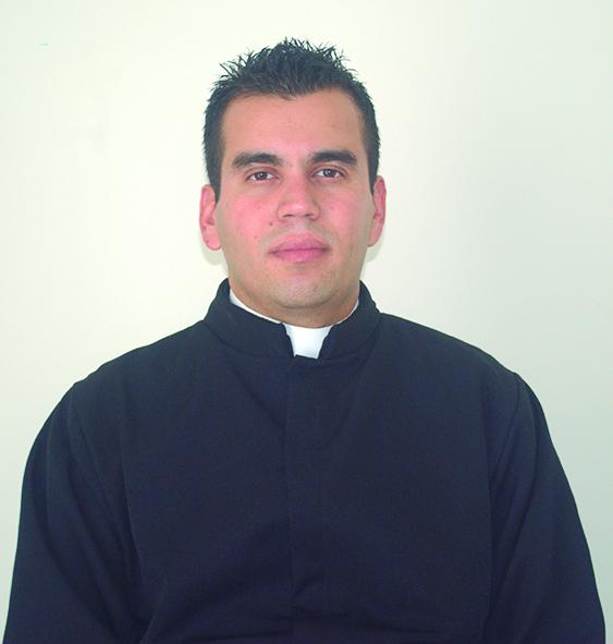 Ávila Torres René Fabian - 1