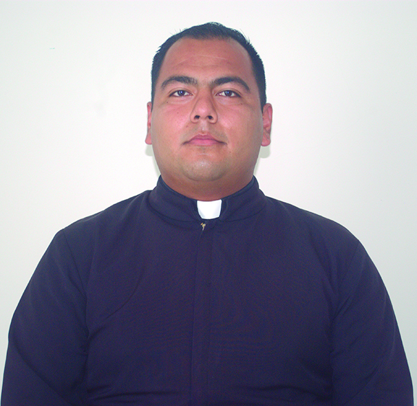 José Luis Elías Rodríguez