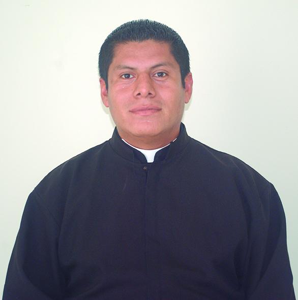 Julio Hernández Martínez