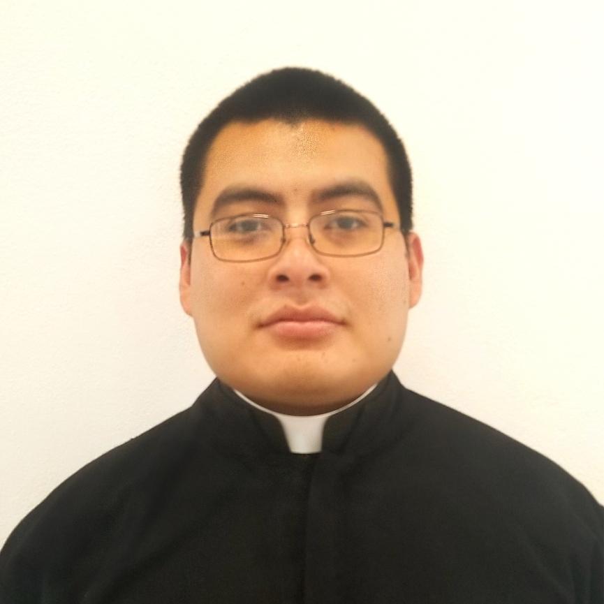 Leos Rubio Jesús Adrián