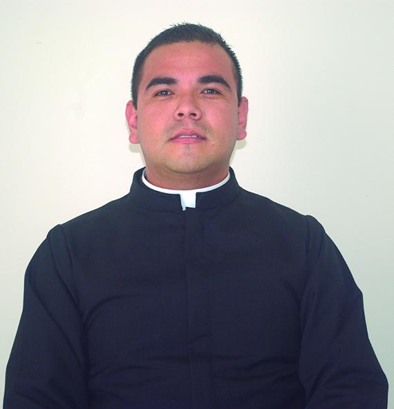 Ramírez Almaraz Héctor Hugo - 1