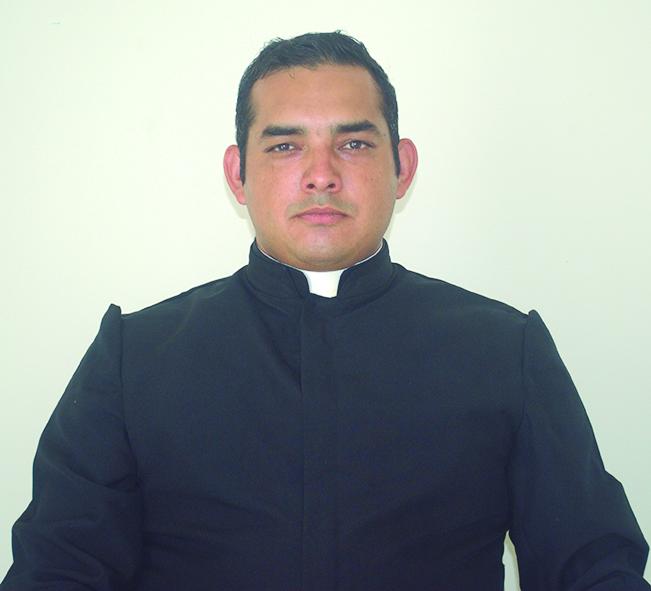 Rodríguez Peña Efraín - 1