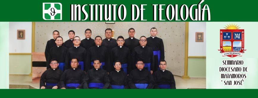 TEOLOGÍA 2