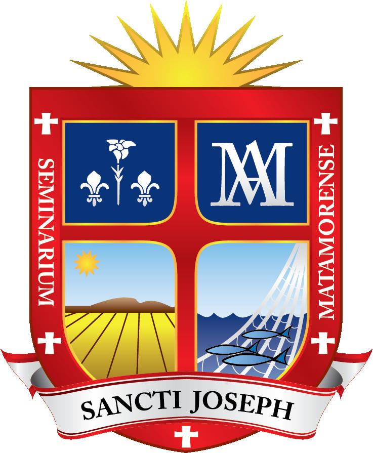 Seminario de Matamoros san José